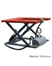 Подъемный стол PROLIFT HIW1.OEU