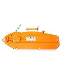 Ручная автомобильная лебедка МТМ 5.4т