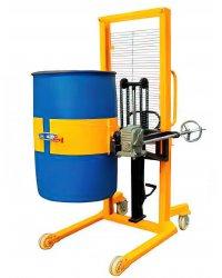 Бочкокантователь SMART SDA (400 кг, 1450x900 мм)