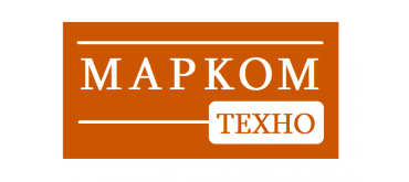 Наш магазин в Москве