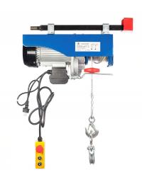 Электрическая таль TOR PA-125/250