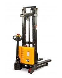 Штабелер электрический самоходный TOR 1,0т 3,3м PWS10S-3300