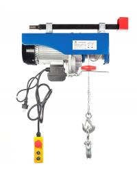 Электрическая таль TOR PA-400/800