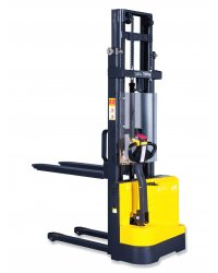 Штабелер электрический самоходный TOR 1,5 т 1,6 м IWS15S-1600